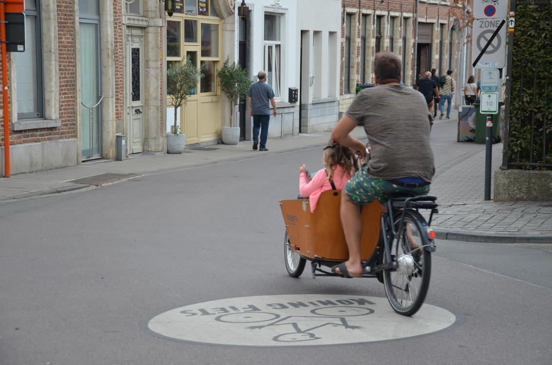 picto Louvain